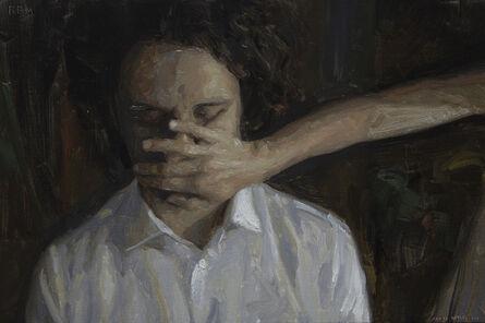 Rafel Bestard, 'Hush', 2021