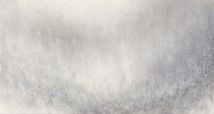 Makoto Ofune, 'WAVE #90', 2012