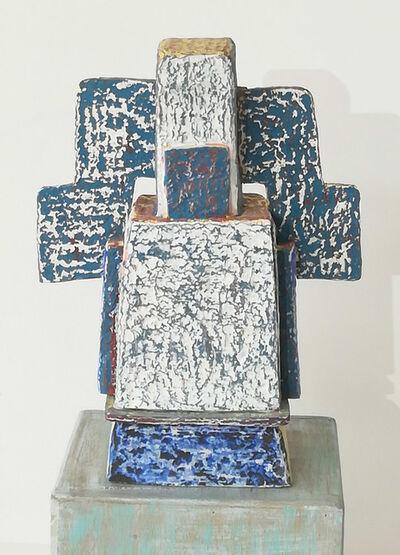 Sue Havens, 'Untitled'