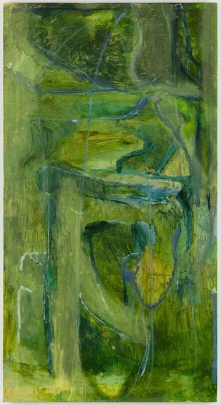 Varda Caivano, 'Untitled ', 2014