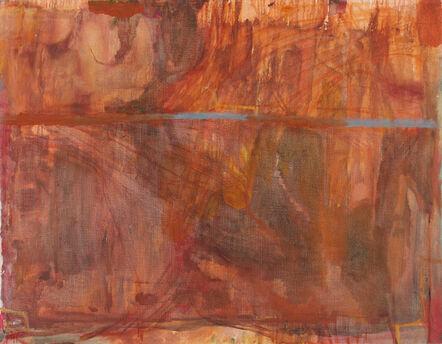 Varda Caivano, 'Untitled', 2012-2018