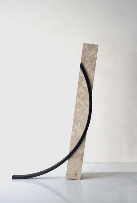 Emmanuele De Ruvo, 'Obligate Mutualism', 2018