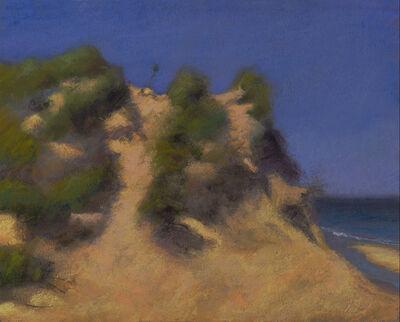 Carol Caradimos, 'Dunes in Summer ', 2019