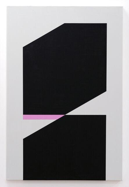 Julian Montague, 'Intercession', 2018