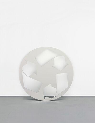 Kelley Walker, 'Untitled', 2006