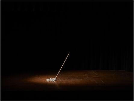 Tammy Rae Carland, 'Ghostlight', 2013