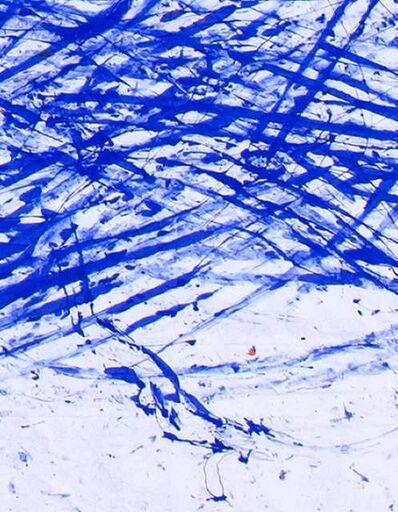 Marzena Turek-Gaś, 'Wave 20', 2007