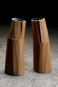 Myra Mimlitsch-Gray, 'Limbs', 2007