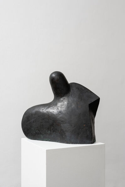 Joel Fisher, 'Knot', 1985