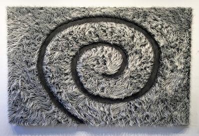Greg Joseph Brown, 'Spiral I', 2016