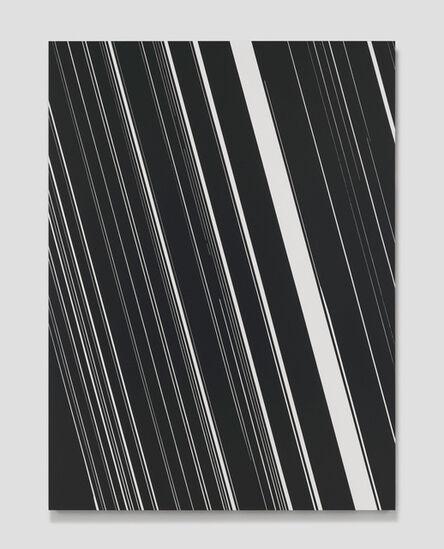 Kohei Nawa, 'Direction#236', 2018