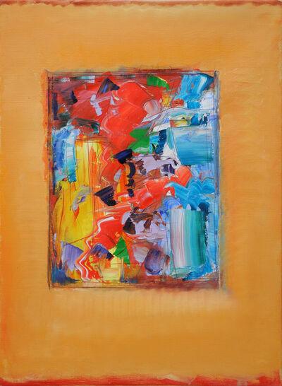 Paul Partos, 'Untitled 3', 1999