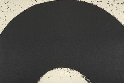 Richard Serra, 'Untitled', 2008