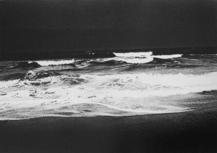 "Daido Moriyama, 'Untitled, from the series ""it""', 2006"