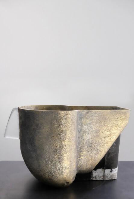 Vincenzo De Cotiis, 'Untitled 12', 2020