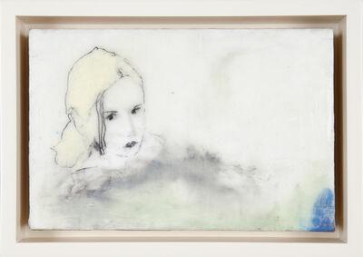 Lisea Lyons, '4835', 2016