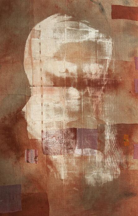 Shezad Dawood, 'Noi Vivi', 2014