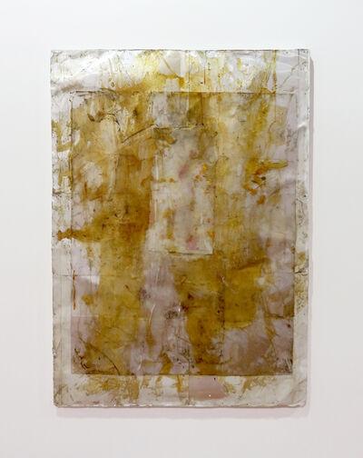 Rudolf Polanszky, 'Reconstructions', 1997