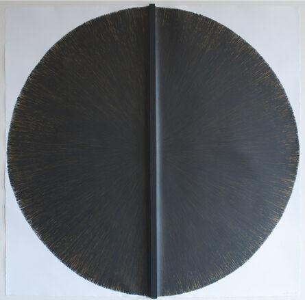 Silvia Lerin, 'Solid Rod VII', 2017