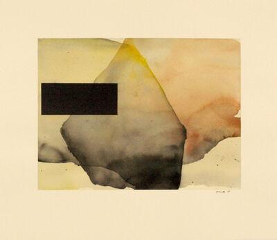 Daniel Brice, 'Untitled (15-502.12)', 2015