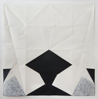 Carla Chaim, 'The Chuck Finn - Step 13', 2014