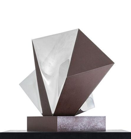 Gustavo Velez, 'Simetría (Symmetry)', 2018