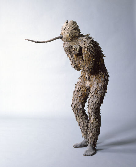 Tom Czarnopys, 'Untitled', 1984