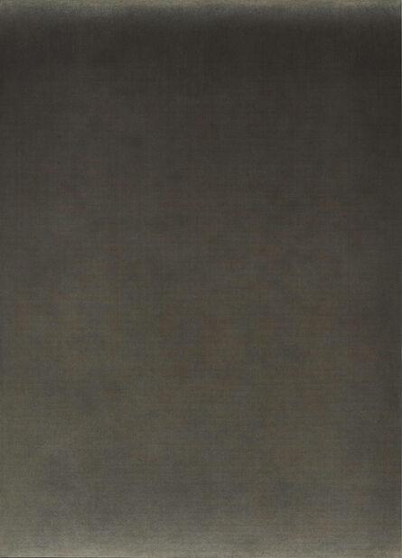Shen Chen, 'Untitled No.33044-12', 2012