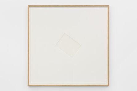 Claire de Santa Coloma, 'Untitled'