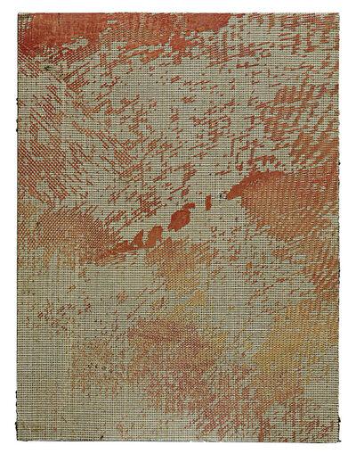 Luc Vandervelde Lux, 'Past/Present/Future', 2014