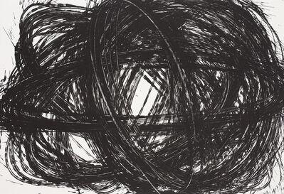 Antony Gormley, 'Clearing II', 2007