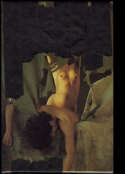 Fabian Marti, 'Spectres (kaleidoscope)', 2007
