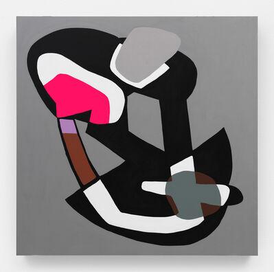 Hayal Pozanti, '18 ', 2015