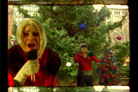 Shannon Plumb, 'Christmas', 2009