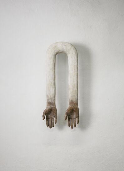 Andreas Senoner, 'Shapeshifter', 2020