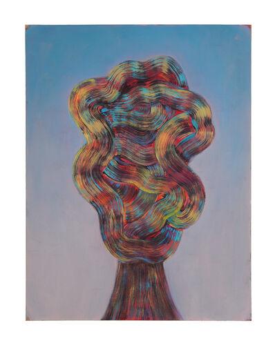 Robert Janitz, 'Anima Mundi', 2021