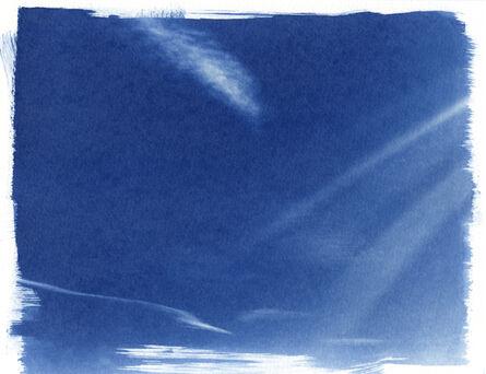 Simon Roberts, 'The Celestials, #35A_01_2020', 2020