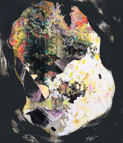 Robert Goodman, 'Egg', 2015