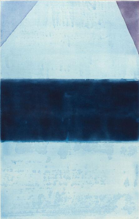 John Zurier, 'Drifting', 2016