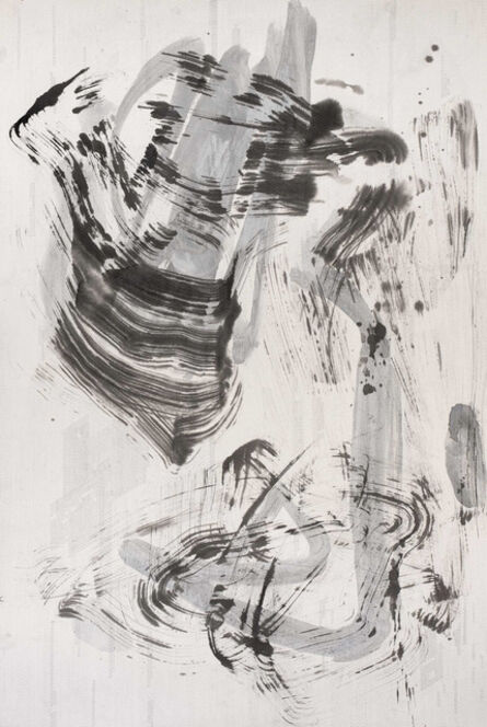 Jacqui Colley, 'Untitled drawing 3 ', 2019