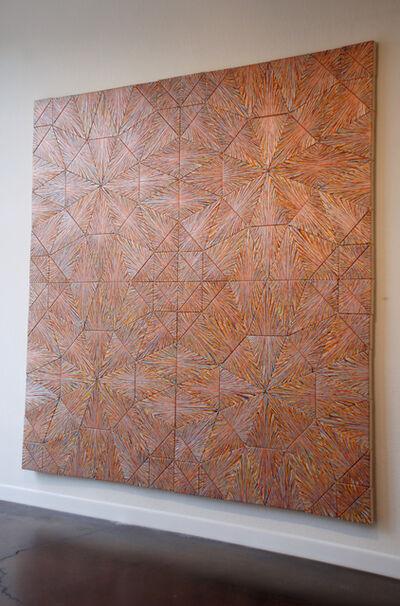 Rick Siggins, 'Untitled', 2005