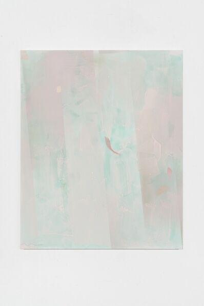 Thomas Kratz, 'Nude', 2015