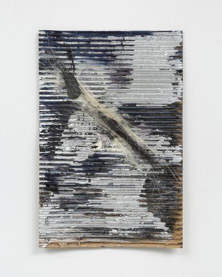 Rosy Keyser, 'Son of a Blacksmith', 2019
