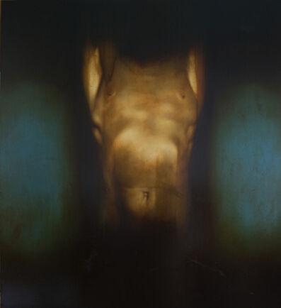 Tomas Watson, 'Presence', 2014