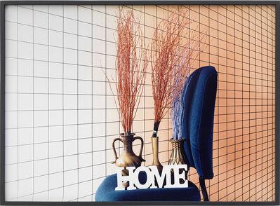 Annette Kelm, 'Home Home Home / Daylight', 2015
