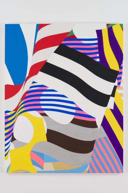 Shunsuke Imai, 'untitled', 2015