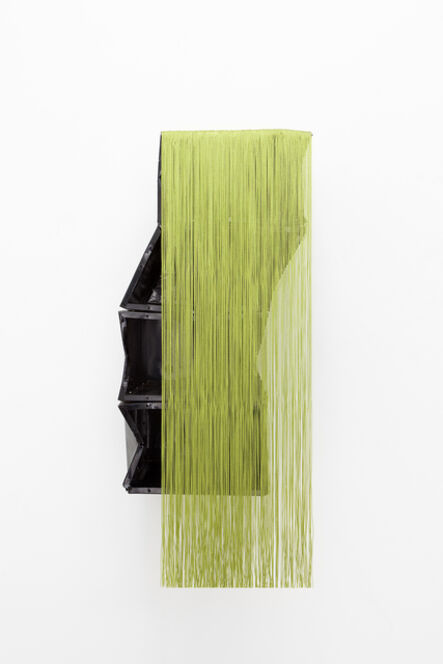 Ana Santos, 'Untitled', 2015