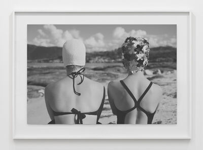 Yang Fudong, 'The Light That I Feel 1', 2014