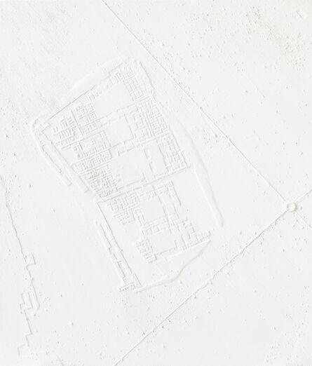 Anne and Patrick Poirier, 'Archéologie du futur, Mesopotamia', 2014