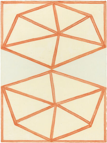 Lynne Woods Turner, 'UNTITLED 9137', 2014